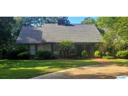 109 FAIROAKS CIRCLE Gadsden, AL MLS# 1148871