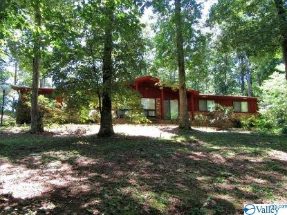 3919 SOUTH CHAPEL HILL ROAD SW Decatur, AL MLS# 1148872