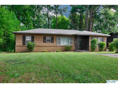 2008 11TH STREET SE Decatur, AL MLS# 1148995