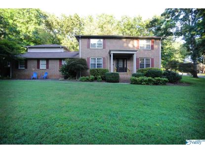 4404 BURNINGTREE MOUNTAIN CIRCLE SE Decatur, AL MLS# 1149011