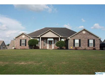 29978 HARDIMAN ROAD Madison, AL MLS# 1149057