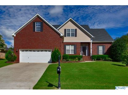 183 JOE PHILLIPS ROAD Madison, AL MLS# 1149085