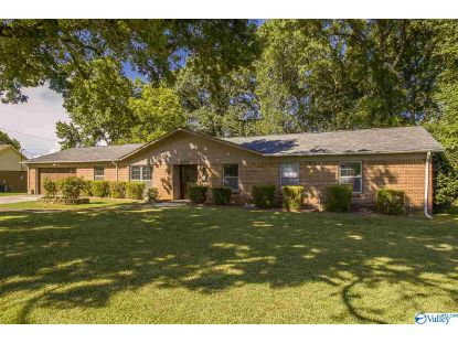 920 HILLWOOD DRIVE SW Decatur, AL MLS# 1149101