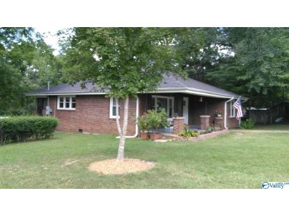 5051 OLD MOULTON ROAD Decatur, AL MLS# 1149123