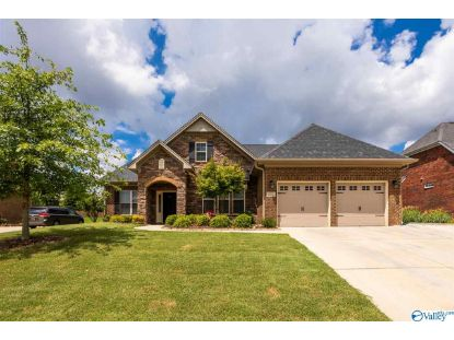 222 MEADOW WOOD DRIVE Madison, AL MLS# 1149153