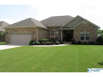 2621 BERKSHIRE WAY SW Decatur, AL MLS# 1149163