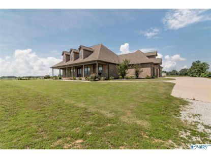 14853 DAVIS ROAD Athens, AL MLS# 1149180
