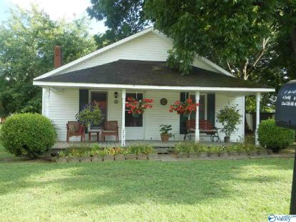 26795 2ND STREET Ardmore, AL MLS# 1149185