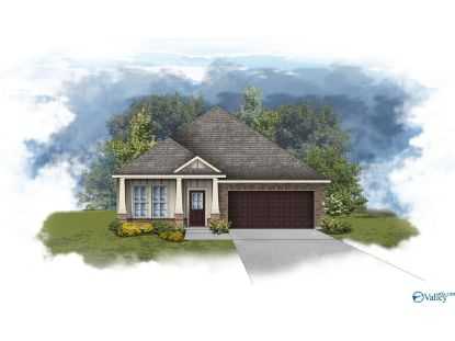 12827 JUNIORS DRIVE Athens, AL MLS# 1149205