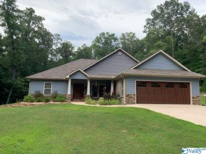 1407 CURRY CHAPEL ROAD Somerville, AL MLS# 1149223