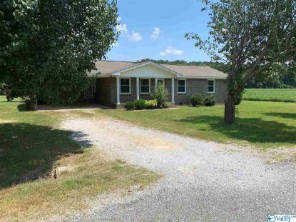 3836 MCCLAIN CIRCLE Hokes Bluff, AL MLS# 1149236