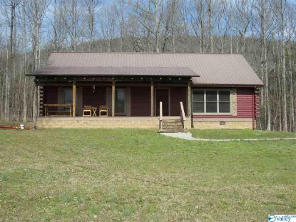 369a COUNTY ROAD 534 Scottsboro, AL MLS# 1149238