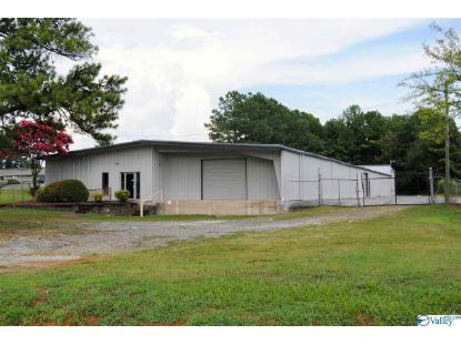 835 MCENTIRE LANE NW Decatur, AL MLS# 1149278