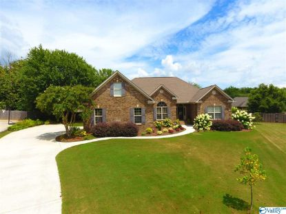 25939 COBBLESTONE LANE Athens, AL MLS# 1149345