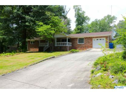 875 POINT OF PINES Guntersville, AL MLS# 1149385