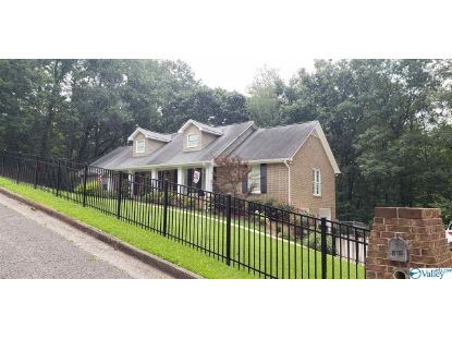 232 MERIT CIRCLE Gadsden, AL MLS# 1149425
