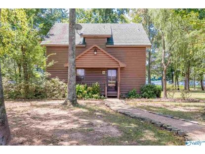 145 COUNTY ROAD 314 Town Creek, AL MLS# 1149427