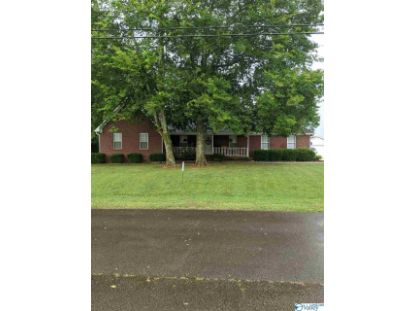 114 RETRIEVER RUN Hazel Green, AL MLS# 1149454
