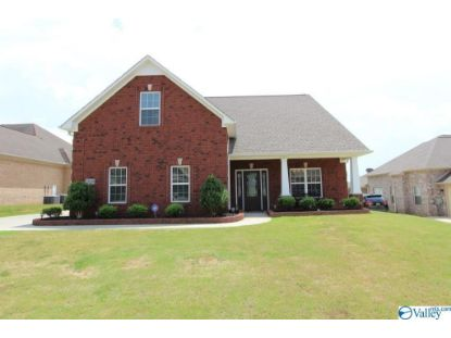 25930 WINTERWOOD DRIVE Madison, AL MLS# 1149496