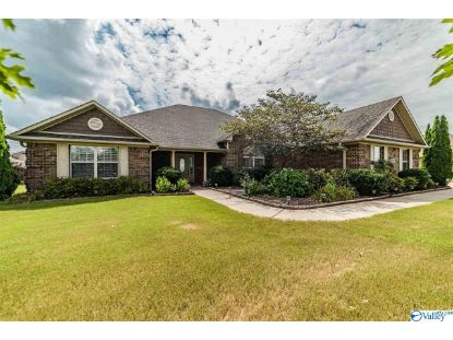 13875 SUMMERFIELD DRIVE Athens, AL MLS# 1149521