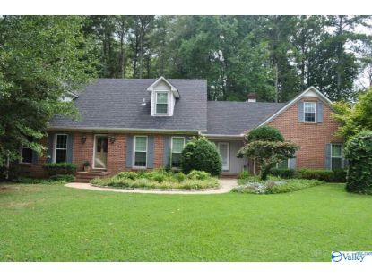 103 STERLING PLACE Athens, AL MLS# 1149563