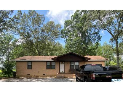 1814 MACEDONIA ROAD Ardmore, AL MLS# 1149585