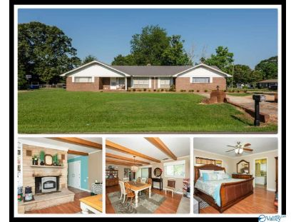 909 EAST ALABAMA AVENUE Albertville, AL MLS# 1149636