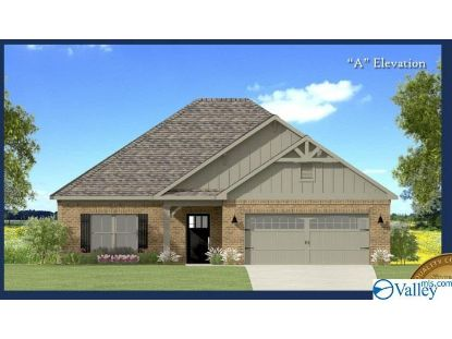 29749 COPPERPENNY DRIVE NW Harvest, AL MLS# 1149654