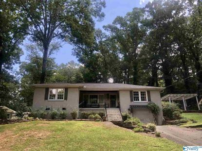 118 OAK CIRCLE Gadsden, AL MLS# 1149676