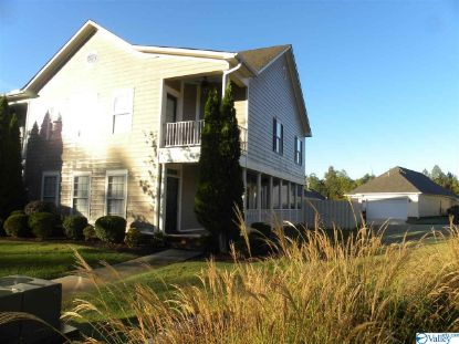 108 GROVE PARK LANE Madison, AL MLS# 1149706
