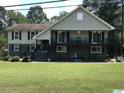 702 ROLLING AVENUE Scottsboro, AL MLS# 1149735