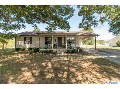 26370 BRANCH ROAD Athens, AL MLS# 1149740