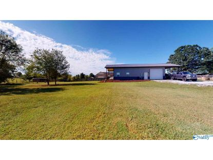16010 ONEAL ROAD Athens, AL MLS# 1149751