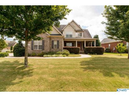 100 NOBLEMAN LANE Madison, AL MLS# 1149781