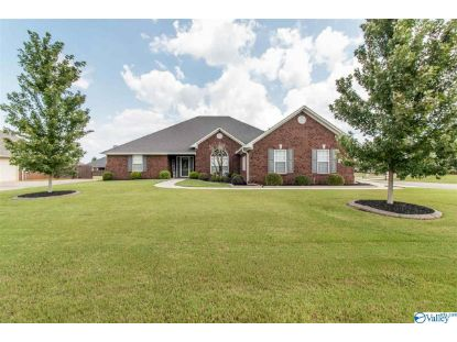 13100 SUMMERFIELD DRIVE Athens, AL MLS# 1149783