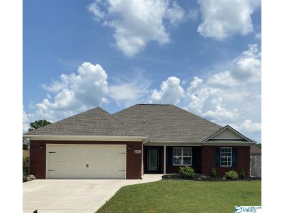 29143 AMY CIRCLE Ardmore, AL MLS# 1149837