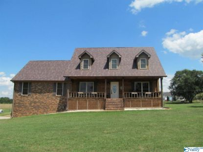 1645 LANE SWITCH ROAD Albertville, AL MLS# 1149846