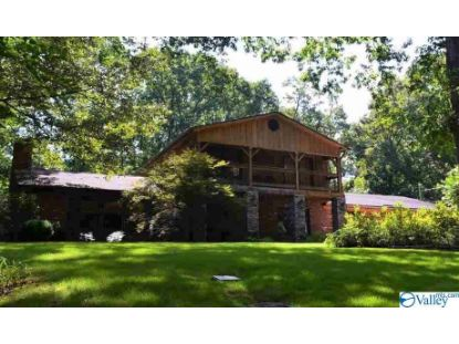 202 Carlisle Way  Rainbow City, AL MLS# 1149902