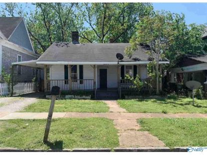 209 PROSPECT DRIVE Decatur, AL MLS# 1149910