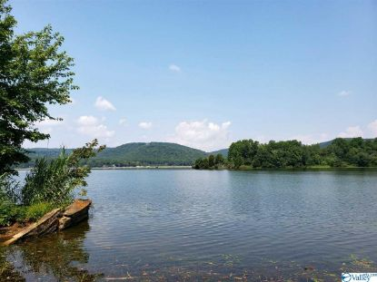 0 SKYLINE SHORES DRIVE Scottsboro, AL MLS# 1149940