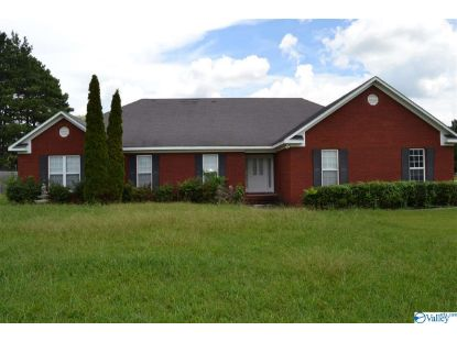 19058 EAST LIMESTONE ROAD Athens, AL MLS# 1149955