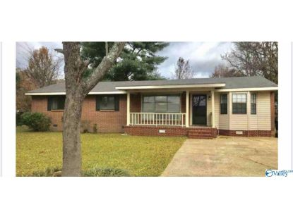 907 HEREFORD DRIVE Athens, AL MLS# 1149963