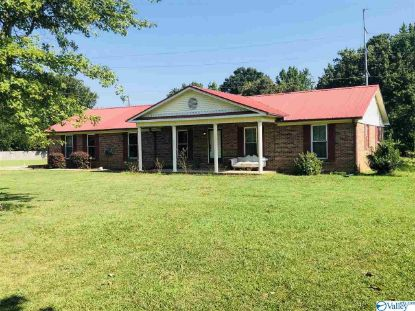 18132 EDGEWOOD ROAD Athens, AL MLS# 1150011