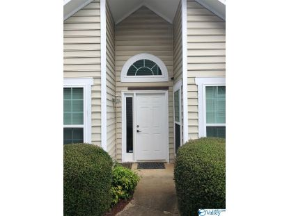 110 LILY COURT Madison, AL MLS# 1150066