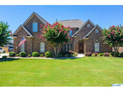 2005 ENGLEWOOD PLACE SW Decatur, AL MLS# 1150092