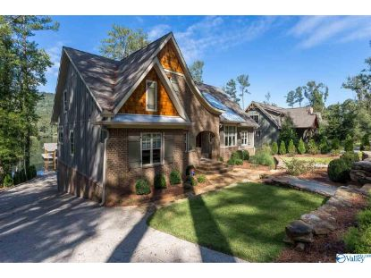 2113 WHITE ELEPHANT ROAD Grant, AL MLS# 1150111