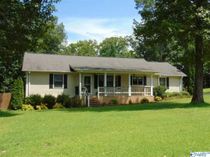 1918 OAKLEAF LANE Arab, AL MLS# 1150152