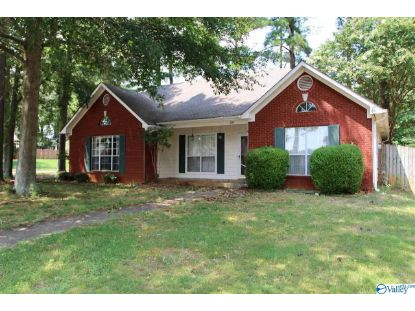 201 JARRETT LANE Madison, AL MLS# 1150177