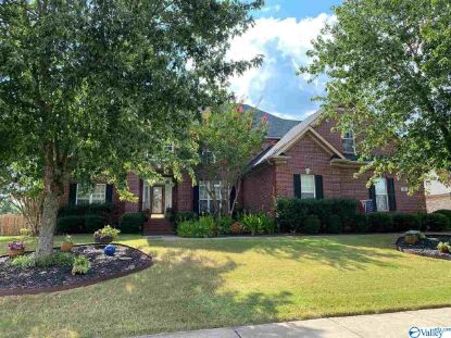 16 GATEHOUSE COURT Madison, AL MLS# 1150186