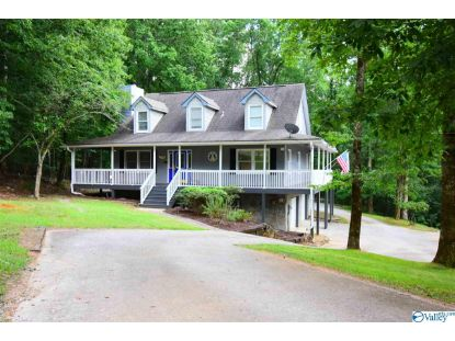 2918 GREEN MOUNTAIN ROAD SE Huntsville, AL MLS# 1150377